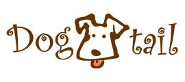 犬・猫のケア用品&ペットグッズの通販「ドッグ・テイル」